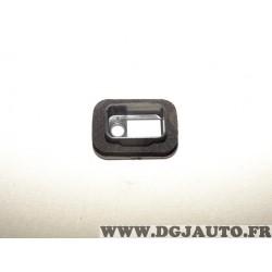 Bouchon support capteur fermeture de porte 60608025 pour alfa romeo 146 de 1995 à 1999