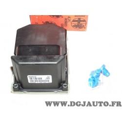 Module centrale calculateur pompe ABS 71714718 0265950008 pour alfa romeo 166 3.0 V6 24V