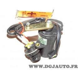 Potentiometre pedale accelerateur 60605508 0205001016 pour alfa romeo 155 turbo diesel