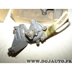Pompe à eau 5896810 5985171 pour fiat regata ritmo 1.7D 1.7 D diesel
