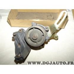 Pompe à eau 5896812 7611322 pour fiat regata ritmo 1.9D 1.9TD 1.9 D TD diesel