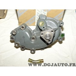 Pompe à eau 71737988 pour alfa romeo 145 146 155 lancia dedra delta fiat tipo tempra 1.9TD 1.9 TD turbo diesel