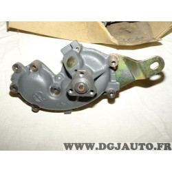 Pompe à eau 46757574 pour fiat palio punto 1 I siena strada 1.7TD 1.7 TD turbo diesel