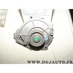 Pompe à eau 68027359AA pour dodge nitro jeep cherokee wrangler lancier chrysler voyager grand voyager 2.8CRD 2.8 CRD diesel