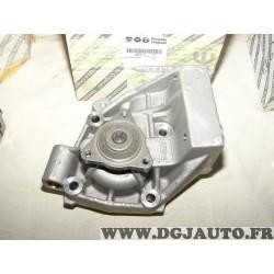 Pompe à eau 504083122 pour fiat ducato 1 2 I II citroen jumper peugeot boxer 2.8JTD 2.8HDI 2.8 HDI JTD diesel de 1994 à 2006