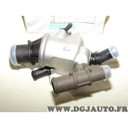 Thermostat eau 46758946 pour fiat punto 2 II palio strada 1.9JTD 1.9 JTD diesel