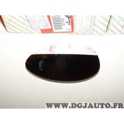Glace miroir vitre retroviseur avant droit chauffant 71717905 pour alfa romeo 147 et GT
