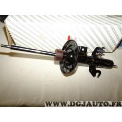 Amortisseur suspension avant droit TOUT SEUL 50521806 pour alfa romeo giulietta 1.8 essence partir de 2010