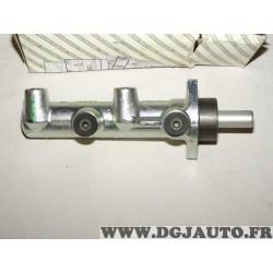 Maitre cylindre de frein montage bendix 9946054 pour fiat ducato peugeot boxer citroen jumper de 1994 à 2002