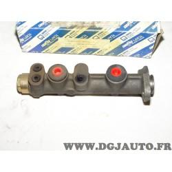 Maitre cylindre de frein montage bendix 793039 pour fiat panda ritmo uno seat fura