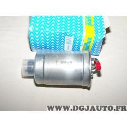 Filtre à carburant gazoil FCS412B pour honda accord 7 VII CL CM CN civic 7 VII EU EP EV CR-V RD FR-V BE