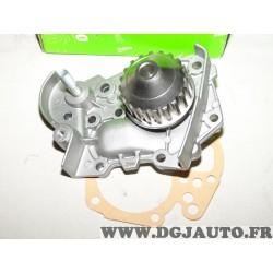 Pompe à eau 506099 pour renault 19 R19 clio 1 express 1.2 1.4 essence