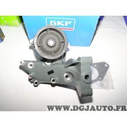 Pompe à eau VKPA82671 pour fiat ducato 1.9TD 1.9 TD turbo diesel de 1994 à 2002