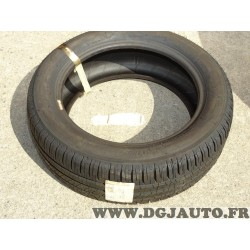 Pneu neuf TOUT SEUL Michelin energy saver 195/55/16 195 55 16 87V DOT4615
