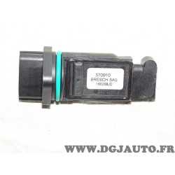 Sonde capteur debimetre masse air 370910 pour nissan Xtrail X-trail T30 2.2DCI 2.2 DCI