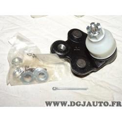 Rotule triangle bras de suspension ADH286109 pour honda civic 8 VIII FD DA FN FK