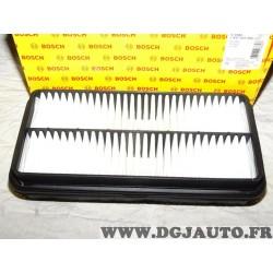 Filtre à air S3582 1457433582 pour toyota avensis T22 previa RAV4 corolla 8 VIII E12 2.0D-4D 2.0 D-4D diesel