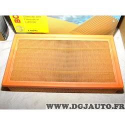 Filtre à air S3701 1457433701 pour mercedes classe E W124 2.8 3.2 3.6 essence