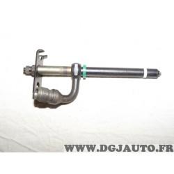 Injecteur carburant gazoil 27333 AR89564 pour tracteur john deere 10 20 30 35 40 45 50 55 300 510 710 1020 1120 1520 2020 2120 2