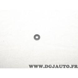 Lot 10 rondelles joint injecteur Stanadyne 12500 P030105 système john deere