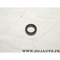 Joint pompe injection 1460200333 pour iveco nissan renault volvo volkswagen