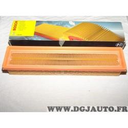 Filtre à air S3660 1457433660 pour renault clio 2 3 4 II III IV kangoo modus twingo 1 2 I II dacia logan sandero 1.2 essence