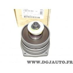 Tete pompe injection carburant 1468436061 pour pompe injection 0470506041 cummins case IH