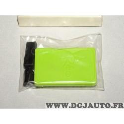 Recharge parfum desodorisant habitacle interieur Reo RP34453
