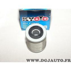 Filtre à huile 97M142K pour moto yamaha TT-R TTR 250 WR-F WRF 250 400 426 YFM 350 400 YZ-F YZF 250 400 426