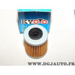 Filtre à huile 97X335K pour moto beta RR 250 400 450 KTM 690 duke 690 EXC 250 400 450 525 LC4-E MXC 525 SMC 625 SMR 450 525 SX 4