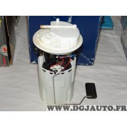 Pompe à carburant immergée reservoir 0580313073 pour alfa romeo 147 1.6 2.0 essence 1.9JTD 1.9 JTD diesel