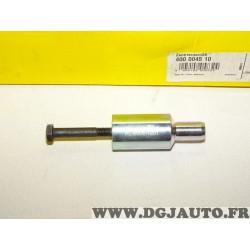Outil centrage disque embrayage Klann KL-0500-1201 28mm LUK 400004510 pour BMW