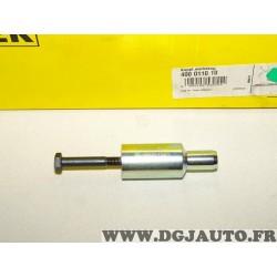 Outil centrage disque embrayage Klann KL-0500-1501 26.5mm LUK 400011010 pour BMW