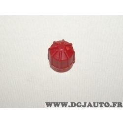 Bouchon durite tuyau circuit climatisation valeo 508986