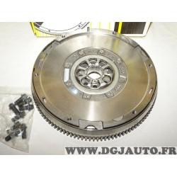 Volant moteur embrayage bimasse 415047810 pour ford C-max cmax focus 2 II galaxy 2 II mondeo 4 IV S-max smax 1.8TDCI 1.8 TDCI 11