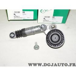 Galet tendeur courroie accessoire 534004010 pour chrysler PT cruiser 2.2CRD 2.2 CRD diesel