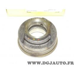 Butée embrayage 500017310 pour mercedes poids lourd LK LN2 LP NG O301 O309 O402 unimog U140L