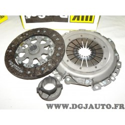 Kit embrayage disque + mecanisme + butée 622027006 pour BMW serie 3 5 Z3 E28 E30 E34 E36 318i 518i 318TDS 324D 524D