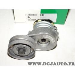 Galet tendeur courroie accessoire 534008230 pour opel astra G H corsa B C meriva A 1.7DI 1.7DTI 1.7 DI DTI diesel