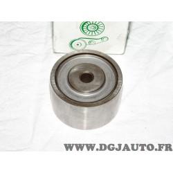 Galet enrouleur courroie 532062210 pour suzuki grand vitara 1.9DDIS 1.9 DDIS diesel partir de 2005
