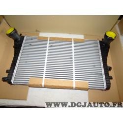Intercooler echangeur air turbo radiateur 8ML376746-061 pour audi A3 seat altea leon 2 II toledo 3 III skoda octavia superb volk