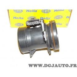 Debimetre masse air 8ET009142-291 pour ford focus 1 mondeo 2 II tourneo transit connect 1.6 1.8 2.0 essence