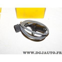 Capteur de regime moteur 6PU009146-471 pour fiat cinquecento panda punto seicento 1.1 essence