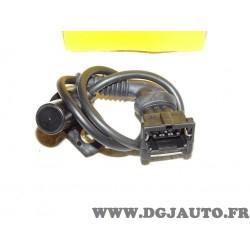 Capteur position arbre à cames AAC 6PU009163-041 pour BMW E34 E36 serie 3 5 325 525 essence