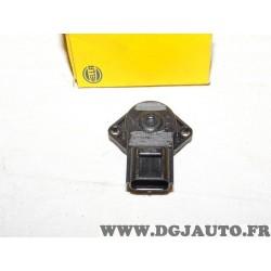 Capteur position du papillon 6PX008476-481 pour ford cougar fiesta 4 5 IV V focus 1 fusion ka puma transit tourneo connect 1.3 1