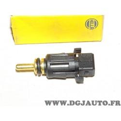 Sonde temperature liquide de refroidissement 6PT009309-541 pour BMW serie 1 3 5 6 7 X1 X6 Z4 F20 F21 F30 F31 E87 E88 E82 E46 E90