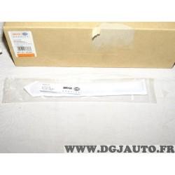 Cartouche deshydratante filtre deshydrateur circuit climatisation 8FT351198-691 pour hyundai accent coupé getz grandeur i10 i30
