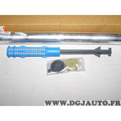 Cartouche deshydratante filtre deshydrateur circuit climatisation 8FT351198-471 pour BMW serie 5 6 7 E60 E61 E63 E64 E65 E66 E67