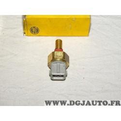 Sonde temperature liquide de refroidissement 6PT009309-381 pour ford fiesta 4 IV 1.0 1.3 essence