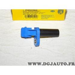 Generateur impulsion capteur angle vilebrequin 6PU009163-261 pour ford B-max C-max fiesta 4 5 6 IV V VI focus 2 3 II III fusion